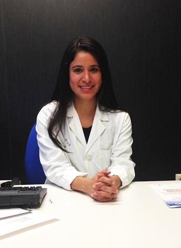 Cirujano vascular en Alicante