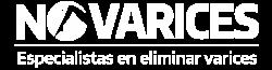 eliminar varices en Alicante